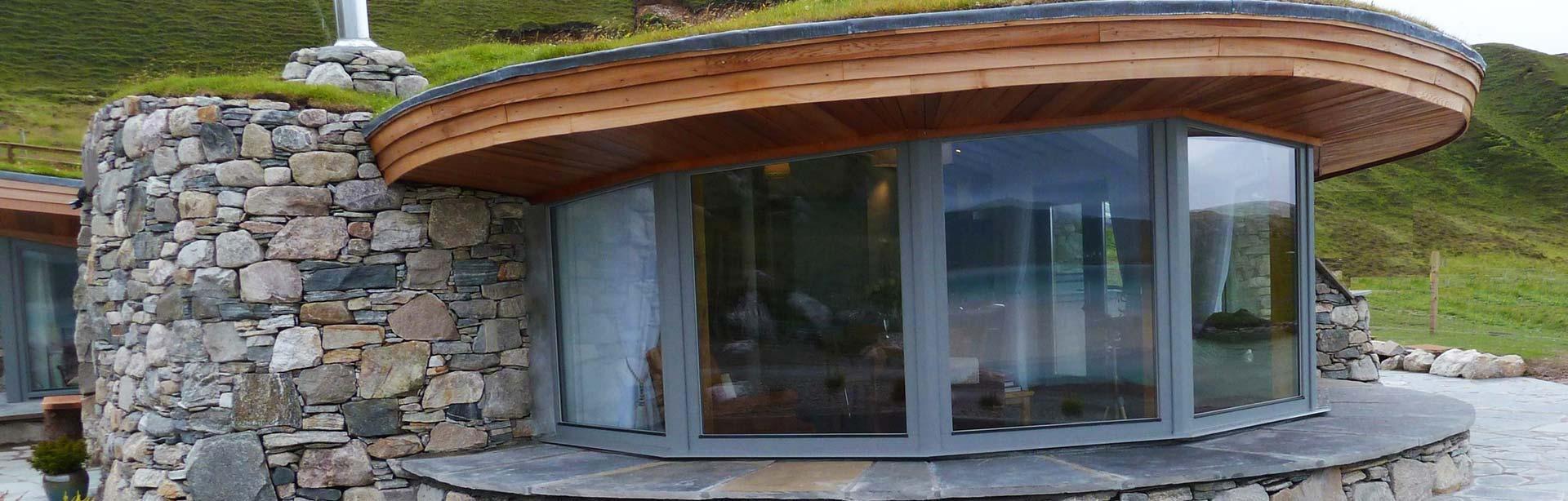 Strange The Cottage Beach Bay Cottage Interior Design Ideas Truasarkarijobsexamcom